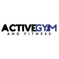 Gimnasio: Activegym