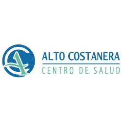 Gimnasio: Alto Costanera