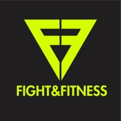 Gimnasio: Fight Fitness