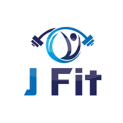 Gimnasio: J-Fit