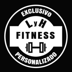 Gimnasio: Life & Health Fitness