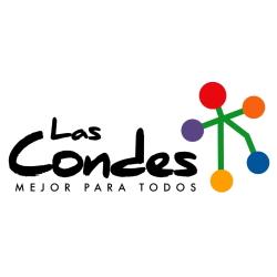 Municipalidad de Las Condes: Centros Deportivos