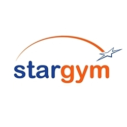 Gimnasio: StarGym