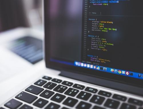 El beneficio de tener un Software en línea